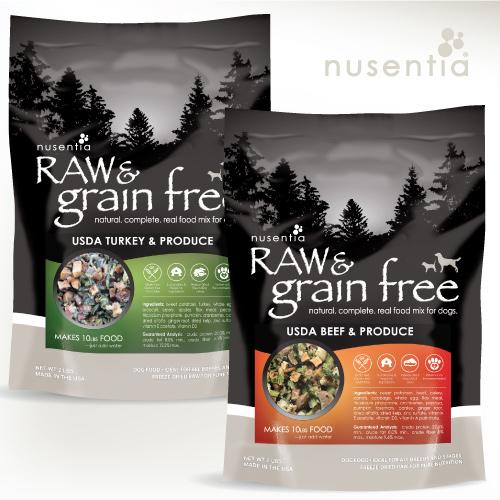Is Pure Balance Dog Food Safe